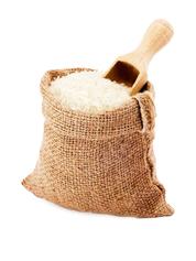 Рис дробленный шлифованный вес