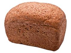Хліб висівковий власне вир-во