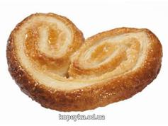 Печиво Грона вушка