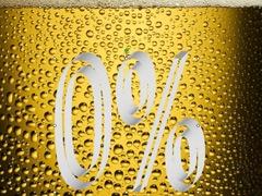 Безалкогольні вина і пиво