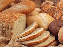 Хлеб, Батоны