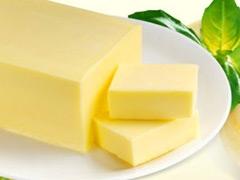 Масло, Спред