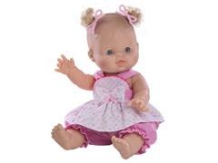 Куклы, Пупсы
