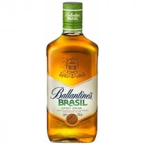 Алкогольні напiй  Ballantine`s 0.7л 35% brasil