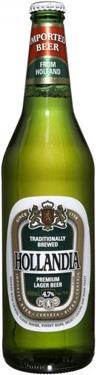 Пиво Голандія 0.65