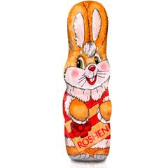 Фiгурка Рошен 25г кролик