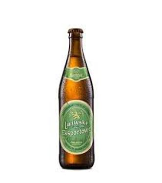 Пиво Львівське 0.95л експортове