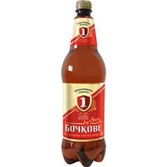 Пиво ППБ 1.15 л бочкове