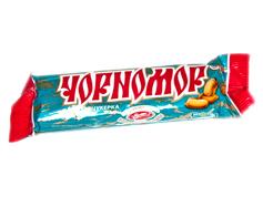 Шоколадний батон Чорномор 50г
