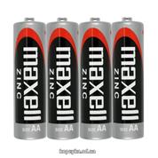Батарейка Maxell R-6