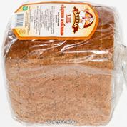 Хлеб Булкин 400г дарница особая нарезка