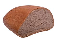 Хліб Булкін 425г одеський