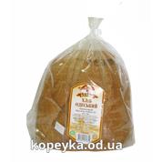 Хлеб Булкин 425г одесский нарезка