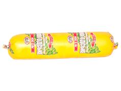 Масло Кілія 400г 82.5% вологодське