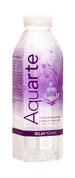 Вода Aquarte 0.5л ромашка маракуйя