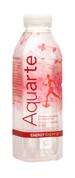 Вода Aquarte 0.5л энергия