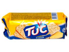 Крекер Тук 100г сир