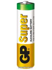 Батарейка GP LR6