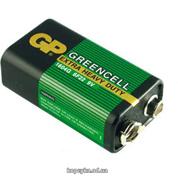 Батарейка GP 6F22G
