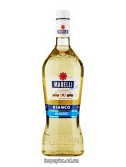 Вермут Marelli 1л bianco classic