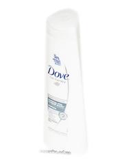 Шампунь Dove 250мл контроль над втратою волосся