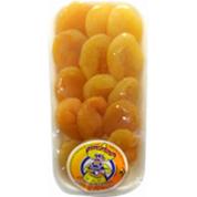 Курага Natex Nuts 150г