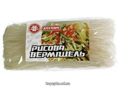 Вермішель Катана 150г рисова