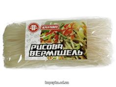 Вермішель Катана 300г рисова