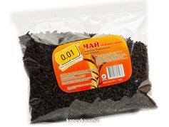 Чай 0.01 150г чорний цейлонській листовий
