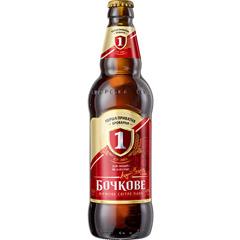 Пиво 1ПБ 0.5л бочкове