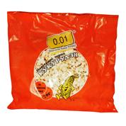 Поп корн 0.01 70г сир