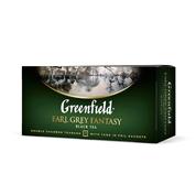 Чай Greenfield 25п класік сніданок