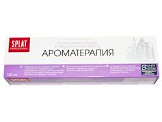 З.п Сплат 100мл професіонал ароматерапія