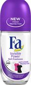 Дезодорант Fa 50мл інтенсив контроль ролер
