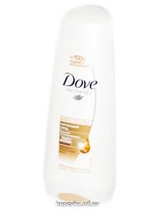 Бальзам д.волосся Dove 200мл жівільній догляд