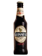 Пиво Гіннес 0.33л ориджинал