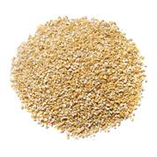 Крупа пшенична вага