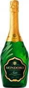 Шампанське Асті 0.75л мондоро
