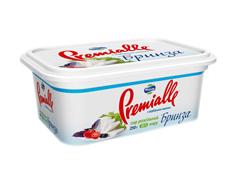 Бринза Premialle 250г 35%