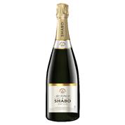 Вино Шабо ігрісте 0.75л класік біле н.солодке