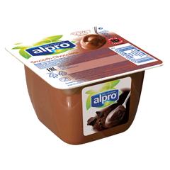 Десерт соєвий Альпро 125г шоколад