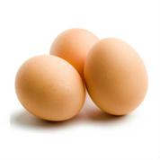 Яйце куряче фермерське