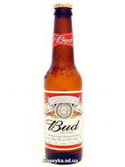 Пиво БАД 0.5л