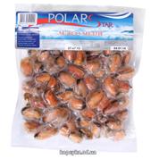 М`ясо мідіі Polar Star 200г