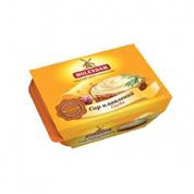 Сир пл. Molendam 160г гауда ван. 45%