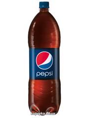 Вода Пепсi-кола 2л