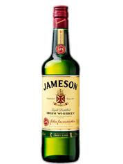 Віскі Jameson 0.5л