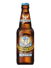 Пиво Грімберген 0.33л бланш