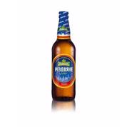 Пиво Львівське 0.5л різдвяне