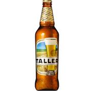 Пиво Таллер 0.5л